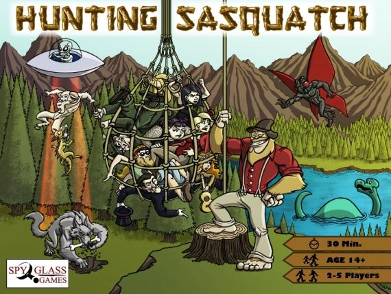 hunting-2