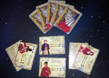 card-all